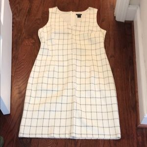 Brand new Ann Taylor dress